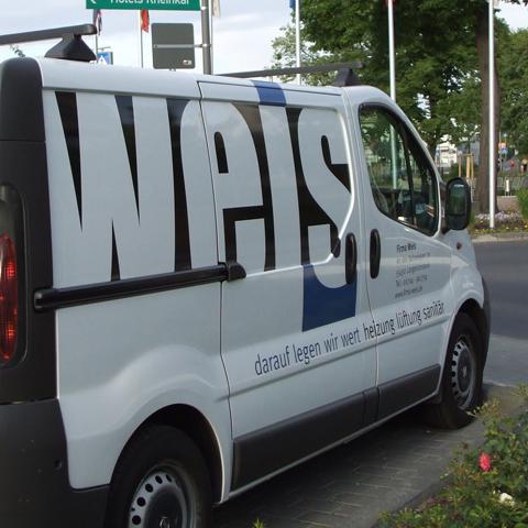 Firma Weis