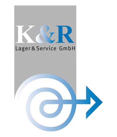 Akzidenzen, Logogestaltung
